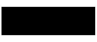 Ansell logo in Black