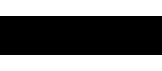 Brandywine Drumlabels Logo Black and White