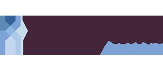 Brandywine Drumlabels Logo Color