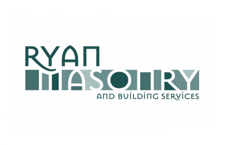 Chris Ryan and Ryan Masonry join 4x3 marketing