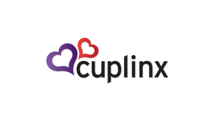 4x3 designs Cuplinx logo