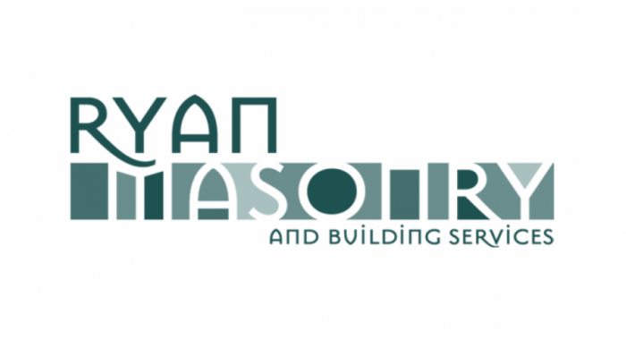 Chris Ryan and Ryan Masonry join 4x3 marketing