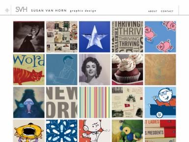 Custom Designed Website, CMS Programming