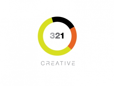 321 Creative Branding