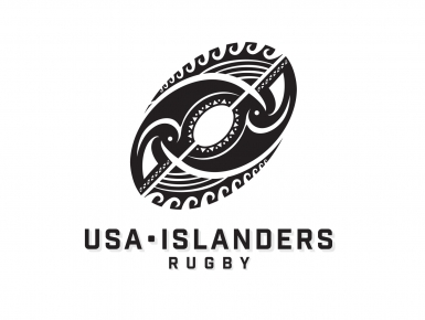 USA Islanders Rugby team