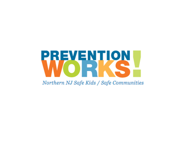 Prevention Works color Logo