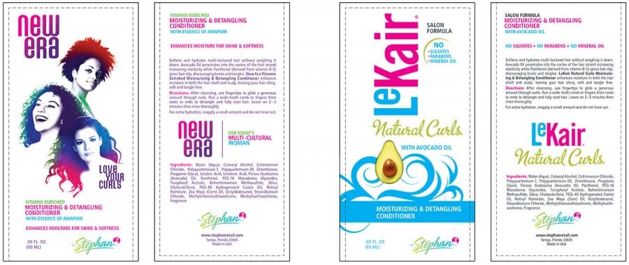 new foil packs design for product samples