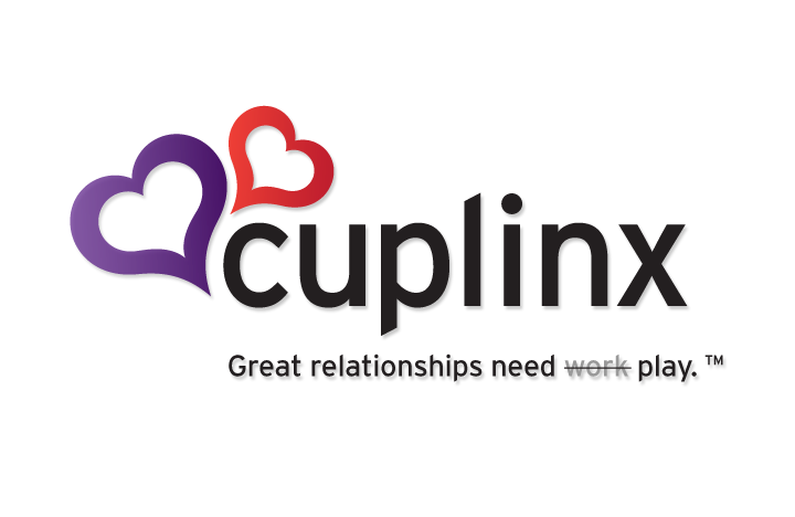 Cuplinx logo