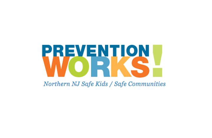Prevention Works color Logo