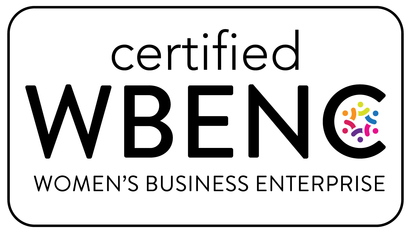 4x3 is now WBE certified